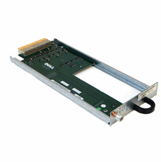 Dell W0764 PV220S Ultra 320 SCSi Controller Card Y0317