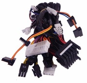 Dell XPS 730x H1000e PS Cable Assembly JP633