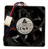 Delta 12v DC 0.40a 70x20mm 3-Wire Fan AFB0712VHD-4L19 104049 Gateway eMachines