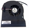Delta 5VDC 0.40A 4-Wire Cooling Fan KDB0705HB-9A10 1320-007j0h2