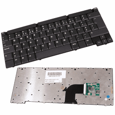 DigitalSender 9250c Portugal Keyboard CB472-60174