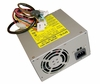 DVE 150 watts Switching AT Power Supply DSP-1514P