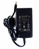 DVE 3COM 5VDC 6A Switching AC Adapter New DSA-0421S-05 PWRSP-000014