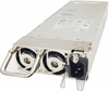 Emacs M1W-6500P 500W HotSwap Power Supply B011300017