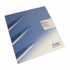 EMC Navisphere Agents All Host Platform 953-001-919 Rev A03 Version V6.19