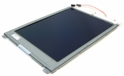 Epson 9.8in LCD Display Screen Panel EG9017F-NZ 136-235002-01A