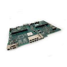 F5 LTM-3400 Scalable Main Controller Board PCA-0063-04