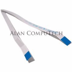 FFC 160x3mm 5Pins Cable New FFC-5P-160MM 808-847603-013-A