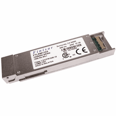 Finisar 10Gbase-SR-SW 850mm GBIC Transceiver FTLX8511D3 MMF 10Gbase-SR/SW Module