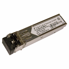 Finisar SFP 850nm SWL 4GB mini-GBIC FTLF8524P2BNV Transceiver Shortwave Module