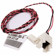 Foxconn Chassis Intrusion Cable 35100NN00-600-G