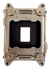 Foxconn LGA2011 Processors CPU Bracket LGA2011-ILM with Backplate
