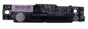 HP BL465c G7 Front Hard Drive Backplane 578815-001 598252-001