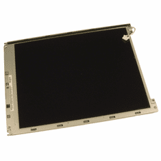 Fujitsu 97703 SVGA 11.3in LCD Screen LM-FE53-22NTS Dell DSTN Laptop LCD