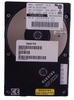 Fujitsu Digital 3.5in 4.3GB SCSI-80pin HDD M2954ECP 7200rpm Hard Drive SHTHB-ZZ