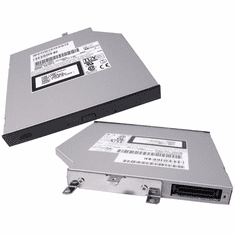 Gateway CR-177-D Solo-1100 24x CD-Rom Drive 5501410 3.5in Laptop Drive Assembly
