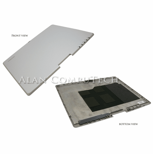 Gateway M275 FAOA8004017 Lcd Cover NEW 37OA8LCTA17 370A8LCTA17 - Tablet 8007928