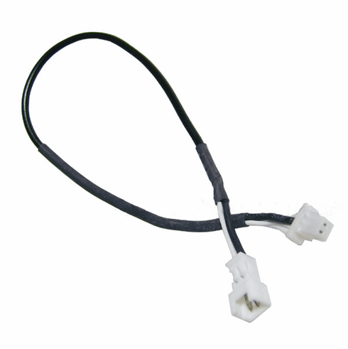 Gateway M275 Replacement Mircophone Cable New 8007935