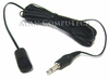 Gateway Remote Control IR Blaster Cable New 8010470R SMK RoHS