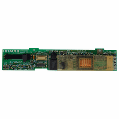 Hitachi Inverter for Thinkpad 760 560 INVC435