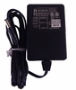 HiTron 12vdc 1A 12W AC Adapter HES10B-12010-0-S ITE and LPS