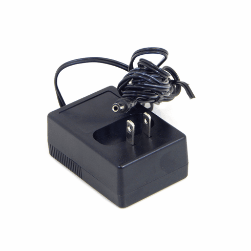 Hitron 12v DC 1.0a 12w Power AC Adapter HES10-12010-01 ITE Black Power Supply