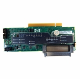 PCI Express HP 715287-001 Graphics expansion power board Gen8