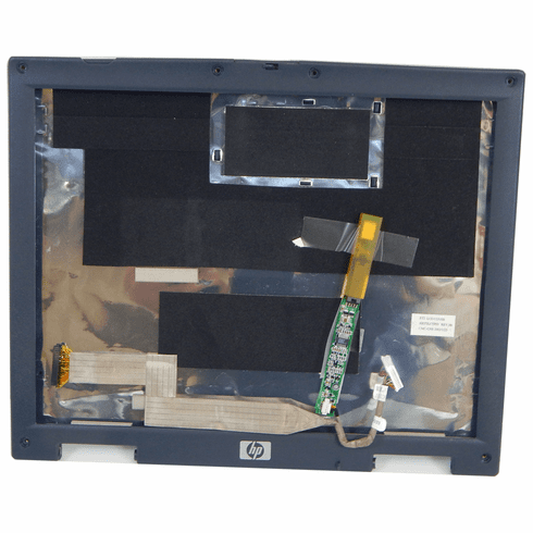 HP/14in Lcd Cover w/Inverter and Cable F3410-CVRLCD-IC Pavilionxf145 xf235