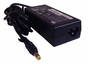 HP 18.5v 3.5a PPP009H Sr 65w AC Adapter 239704-001 239427-001