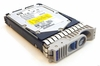 HP 18GB 15K U160 80-Pin SCSI Hard Drive New A6540-60001 A6540A 18GB LVD 15K