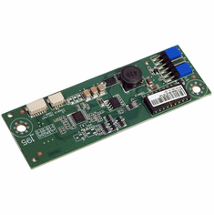 HP 19 20 AiO Pisa Converter Board New 736115-001