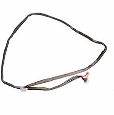 HP 19 20 AiO Pisa  Power Button Cable New 735997-001