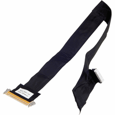 HP 19 AiO PallasT 400mm LCD Panel Cable New 777164-001