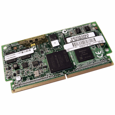 HP 1GB CL5 FBWC  with no Battery 598414-001