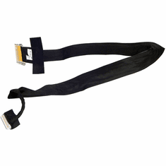 HP 21 AiO Pallas-T Daisy2 LVDS LCD Cable 777171-001