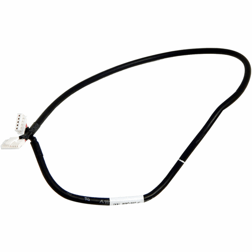 HP 21 AiO Pallas-T TP 340mm USB Cable New 777170-002