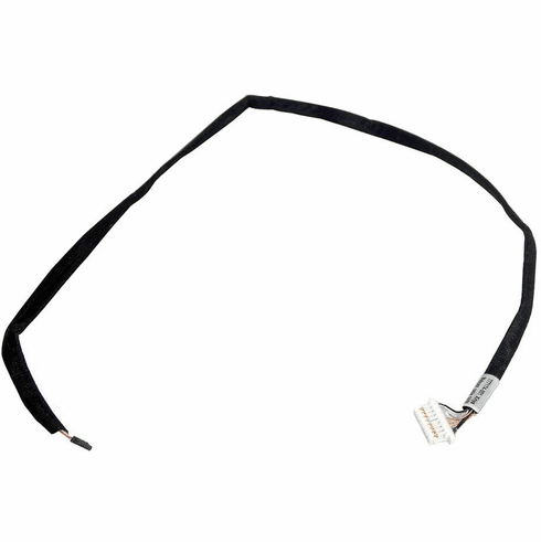 HP 21 AiO PallasT 275mm WebCam Cable New 777174-001