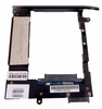 HP 2540p 2.5in SATA Hard Drive Carrier NEW 608720-001 72770032003 598787-001