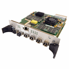 HP 2FC-4G X 4FC-4G Controller  New 415802-002 for AD569-60005