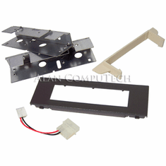 HP 3.5-to-5.25 Installation Media New Kit 01-4061-02BR Generic Removable Bracket