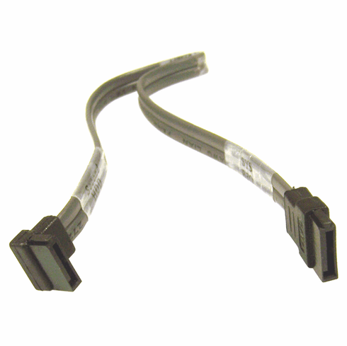 HP 300mm Rev.A01 SATA3 Hdd Cable NEW 447363-001 11.81in  San Shing Internal