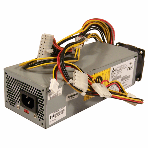 HP 308624-001 DPS-180MB A 180W Power Supply 0950-4350