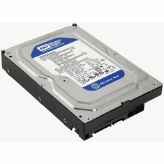 HP 320GB 7.2K SATA 3G Hard Drive New 5188-4453