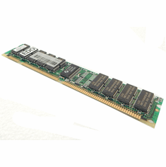 HP 32MB Smart 60NS EDO 168P Buffered Memory 228468-001