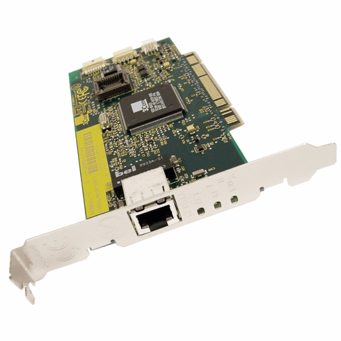 HP 3C905C-TX 10-100 wol Lan PCI Card NEW 118042-001 3C905C-TX-B