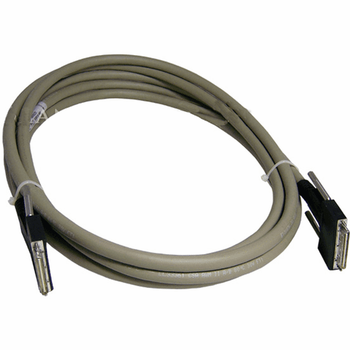 HP 3R-A0369-aa VHDCI-VHDCI RoHS 12ft Cable 313374-002 Compaq Offset SCSI Cable
