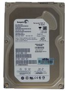 HP 436242-001 SATA 3.5in 80GB Hard Drive 342726-001 ST380815AS