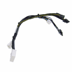 HP 439204-001 xw8400 Memory Riser Cable NEW 444363-001 Cable Assembly NEW Bulk