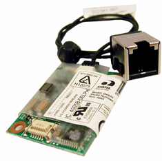 HP 455283-011 LSi MDC w RJ11 Cable Modem NEW 502361-001 461749-011 - 455283-011 Card