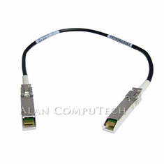 HP 4GB SFP FC Copper Cable 17-05405-02